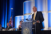 State_Bar_Conference_2015-1237