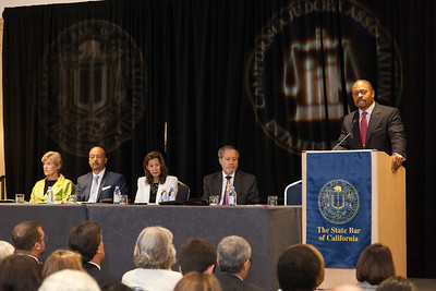 State_Bar_Conference_2015-0948