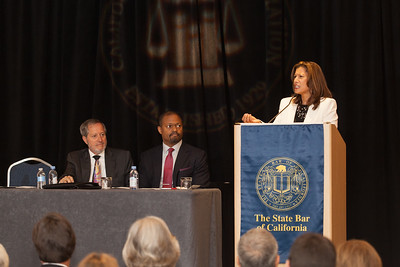 State_Bar_Conference_2015-0970