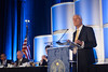 State_Bar_Conference_2015-1248
