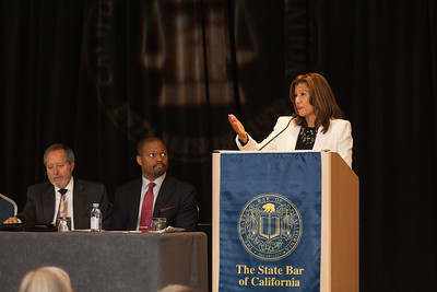State_Bar_Conference_2015-0976