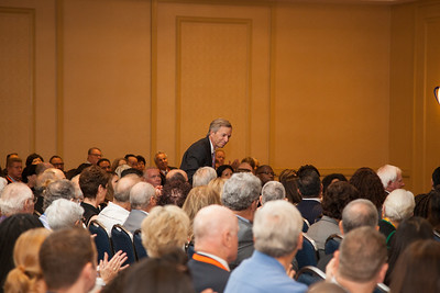 State_Bar_Conference_2015-0986