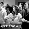 Prayer_4x3_IMG_8640
