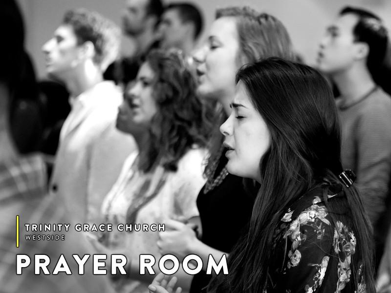 Prayer_4x3_IMG_8631