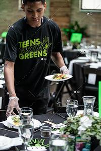 TGG-ChefsDinner-20190530-365