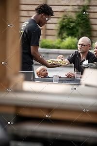 TGG-ChefsDinner-20190530-392