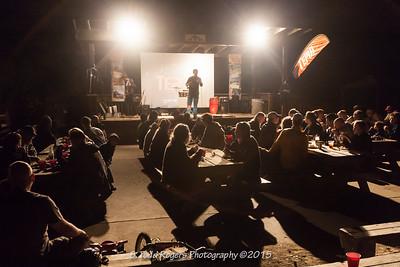 Tepui_Fest_2015-1784