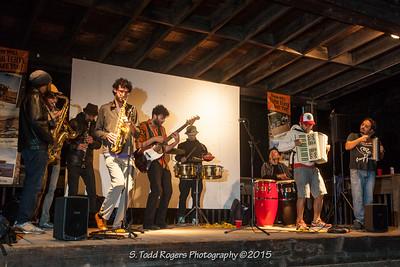 Tepui_Fest_2015-1799