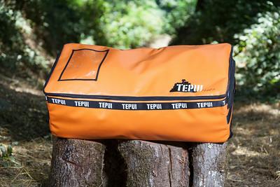 Tepui Lifestyle-4791