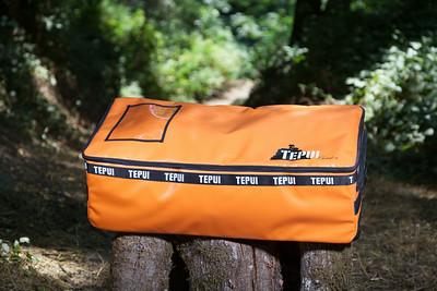 Tepui Lifestyle-4786