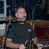 The Bendz - @ Shuckers - Sept 9, 2011 - #56