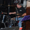 The Bendz - @ Shuckers - Sept 9, 2011 - #63