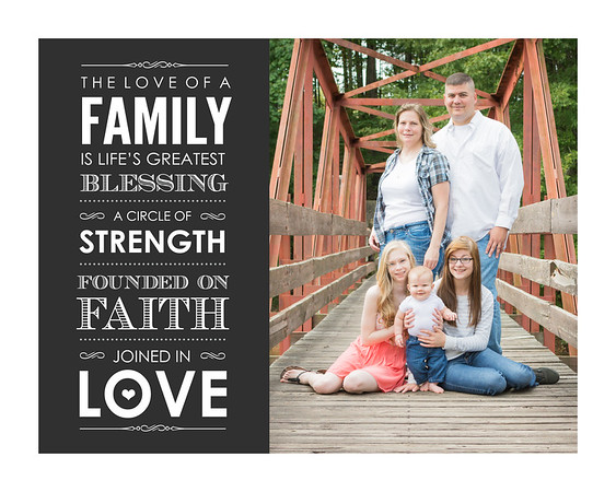FamilyBlessingCollage-16x20 2