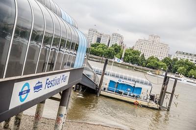 The Thames Cantata