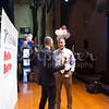 {www.facebook.com/estercarpenterphotography}  { www.estercarpenterphotography.com}