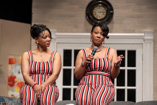 20190427 GDavis Plays Sisters At Heart 018Ed