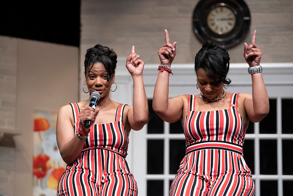20190427 GDavis Plays Sisters At Heart 016Ed