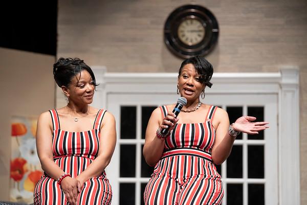 20190427 GDavis Plays Sisters At Heart 017Ed