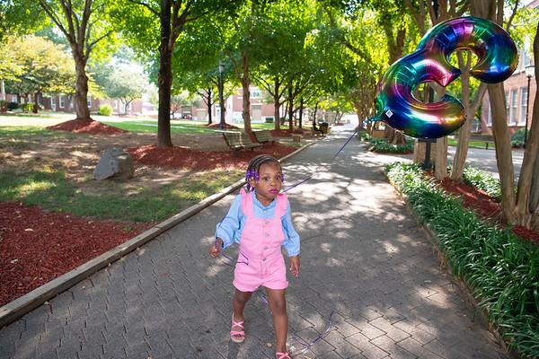 20190815 Gigi 3rd Birthday 053Ed