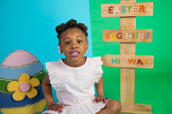 20210402 Que Easter 053Ed