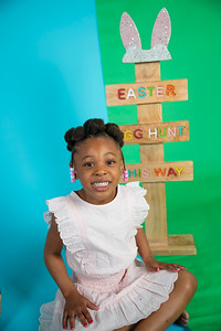 20210402 Que Easter 013Ed