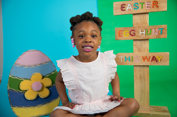 20210402 Que Easter 055Ed
