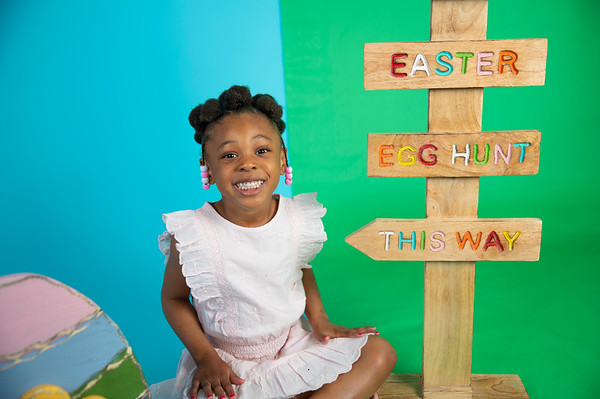 20210402 Que Easter 004Ed