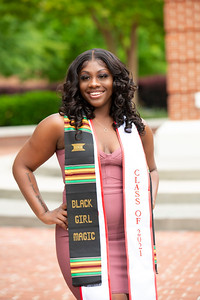 20210517 Bre Lewis Cap and Gown 019Ed