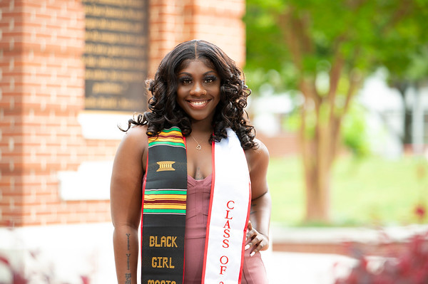 20210517 Bre Lewis Cap and Gown 009Ed