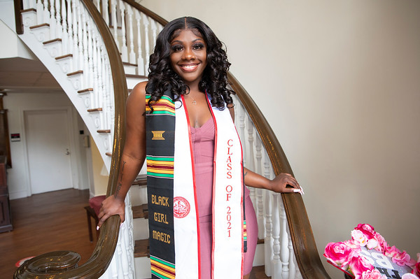 20210517 Bre Lewis Cap and Gown 042Ed