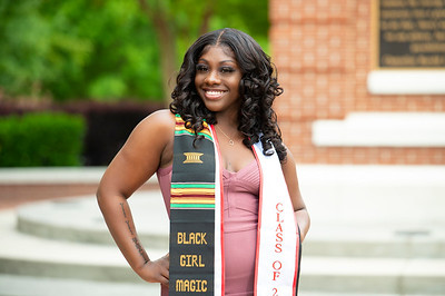 20210517 Bre Lewis Cap and Gown 016Ed