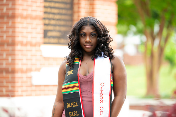 20210517 Bre Lewis Cap and Gown 002Ed