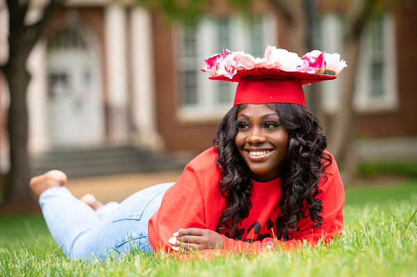 20210517 Bre Lewis Cap and Gown 079Ed