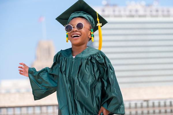 20210525 Gigi Graduation Cap Gown 047Ed