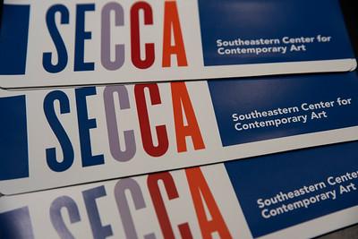 20191003 SECCA Reception 027Ed