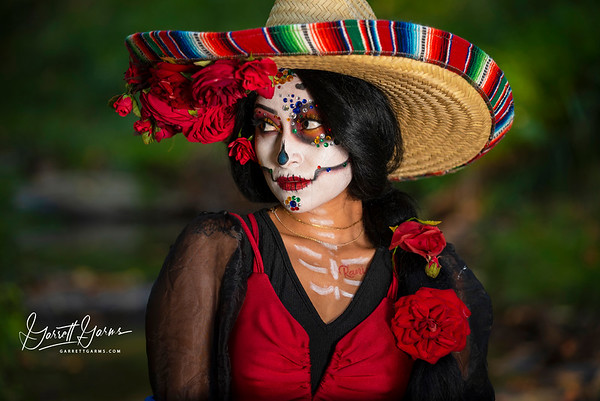 20201005 Vanessa Day Of The Dead 115Ed logo