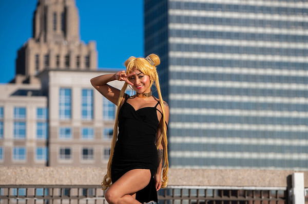 20201030 Vanessa Sailor Moon 026Ed