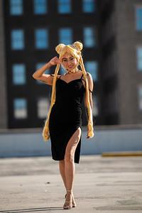 20201030 Vanessa Sailor Moon 074Ed