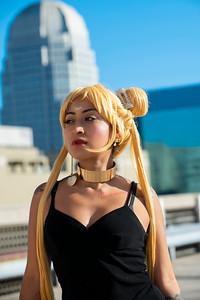 20201030 Vanessa Sailor Moon 002Ed