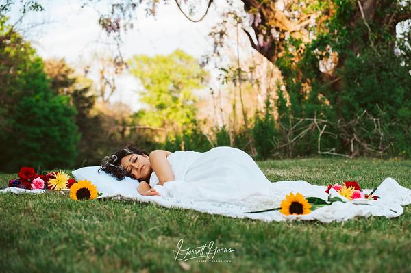 20210413 Vanessa Bed Flowers 002Ed-logo