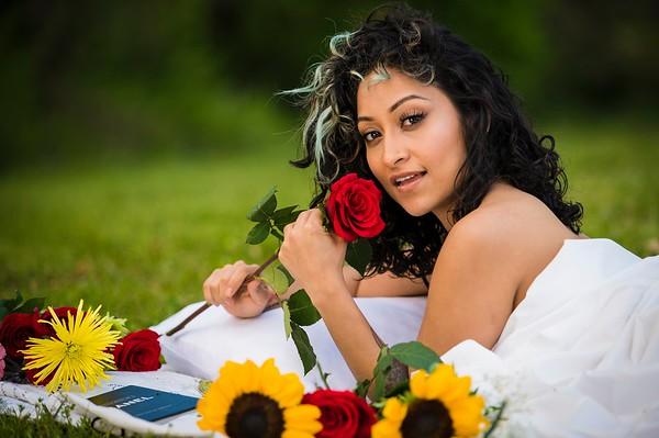 20210413 Vanessa Bed Flowers 024Ed