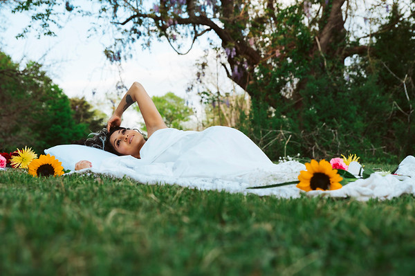 20210413 Vanessa Bed Flowers 009Ed