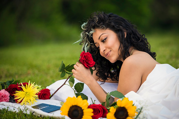 20210413 Vanessa Bed Flowers 023Ed