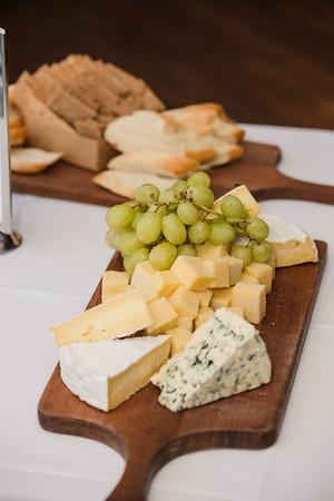 VUWLSS - Wine and Cheese Evening 2020