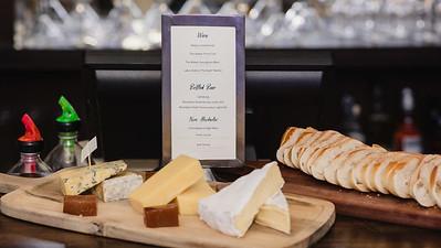 VUWLSS Wine & Cheese Evening 2021