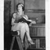 "Gloria Swanson in ""The Love of Sunya"" 1927"