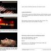 Storyboard_WP1_SplashVideo_12-03-10-3