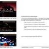 Storyboard_WP1_SplashVideo_12-03-10-2