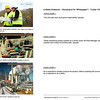First storyboard created for this Trailor. File: Storyboard_WP1_SplashVideo_12-03-10-1