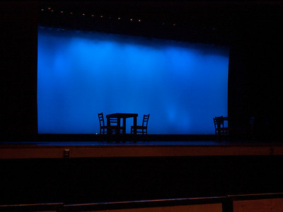 Feb 4, 2010 - One Act Plays